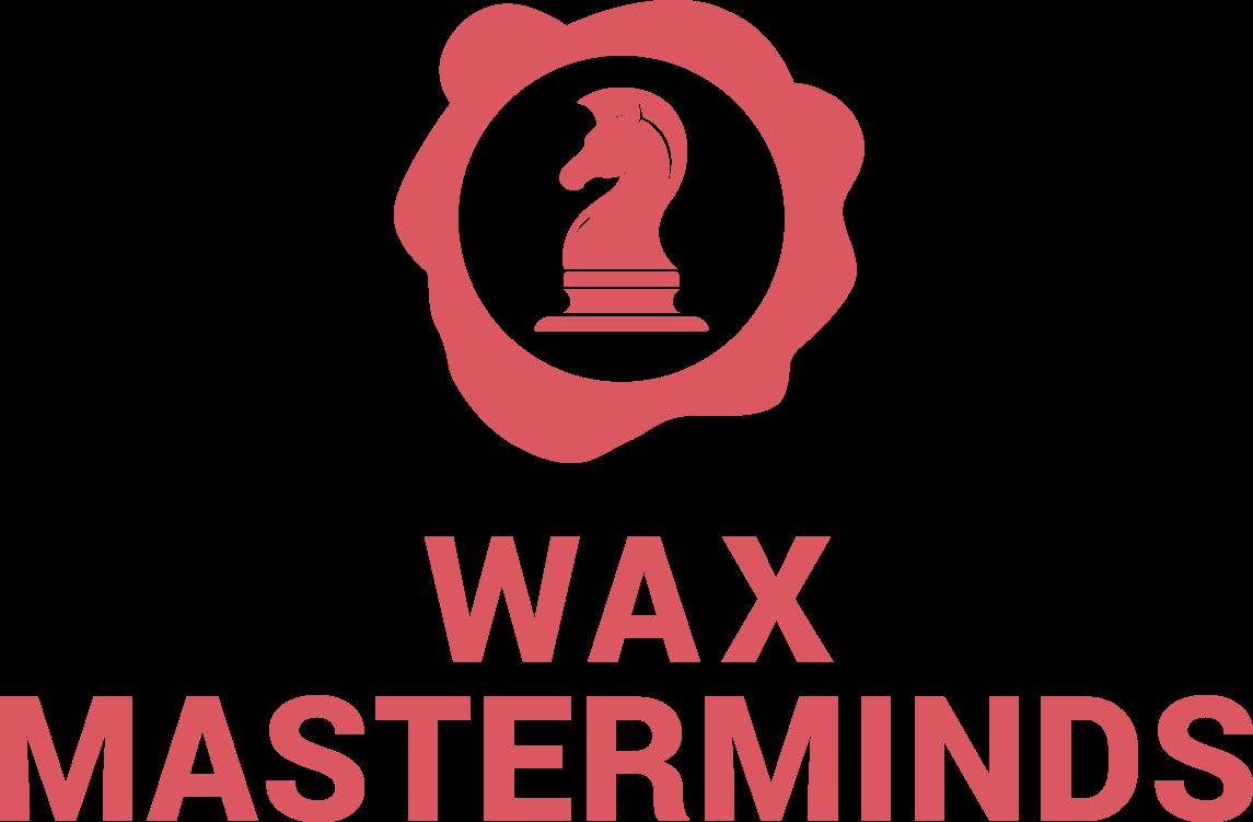 Wax Masterminds